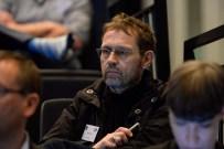 Startup-Iceland-hag-48