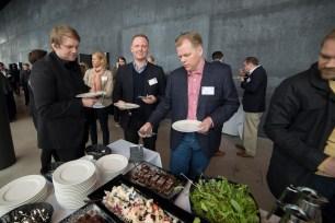Startup-Iceland-hag-72