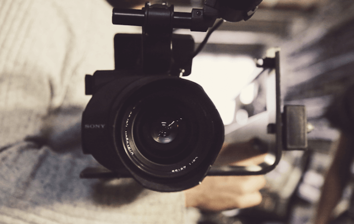 How to Develop an Effective Video Marketing Strategy for Your Startup