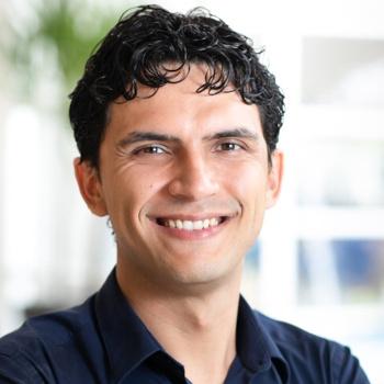 Rafael Figueroa, CEO – Portal Telemedicina