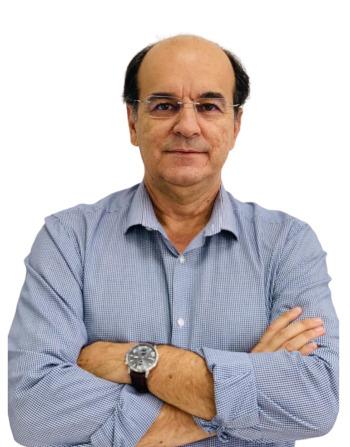 Mauricio Bitencourt