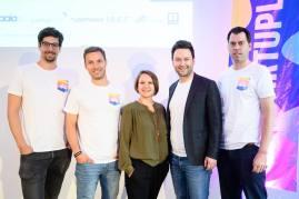 Startupland_Meetup_BY_MATTHIAS_RHOMBERG_003