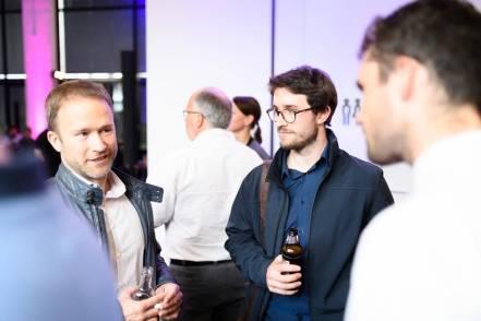 Startupland_Meetup_BY_MATTHIAS_RHOMBERG_013