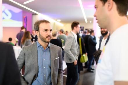 Startupland_Meetup_BY_MATTHIAS_RHOMBERG_022