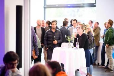 Startupland_Meetup_BY_MATTHIAS_RHOMBERG_031