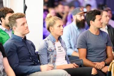 Startupland_Meetup_BY_MATTHIAS_RHOMBERG_038