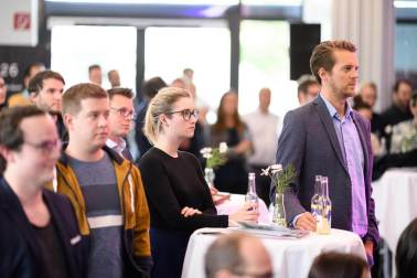 Startupland_Meetup_BY_MATTHIAS_RHOMBERG_043
