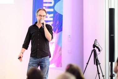 Startupland_Meetup_BY_MATTHIAS_RHOMBERG_061
