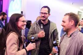 Startupland_Meetup_BY_MATTHIAS_RHOMBERG_112