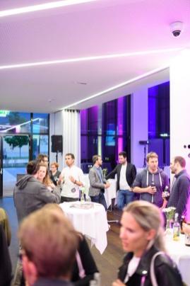 Startupland_Meetup_BY_MATTHIAS_RHOMBERG_113