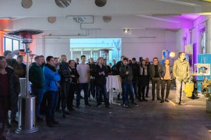 Postgarage_Kick-off_051218-08139