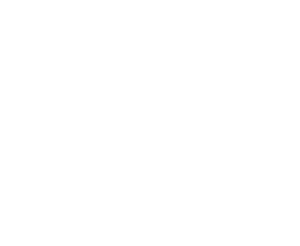 Startupland Vorarlberg