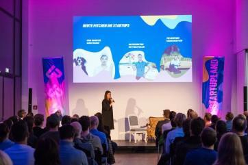 startupland-meetup-produktvermarktung-BroellFotografie-006