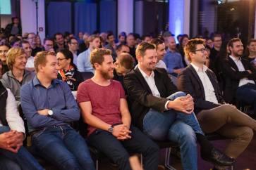 startupland-meetup-produktvermarktung-BroellFotografie-007