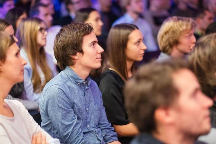 startupland-meetup-produktvermarktung-BroellFotografie-010