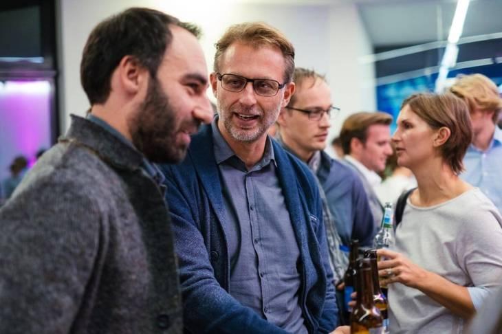 startupland-meetup-produktvermarktung-BroellFotografie-036