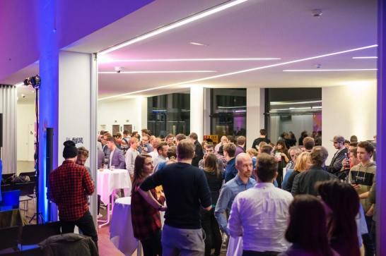 startupland-meetup-produktvermarktung-BroellFotografie-037