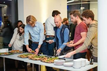 startupland-meetup-produktvermarktung-BroellFotografie-055