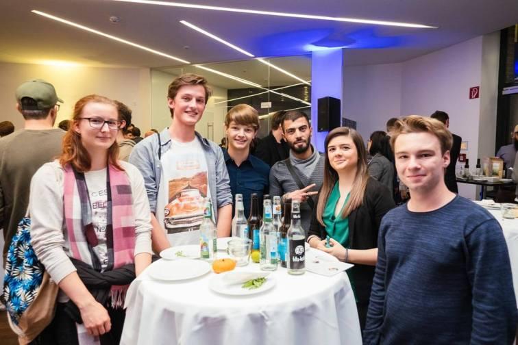 startupland-meetup-produktvermarktung-BroellFotografie-080