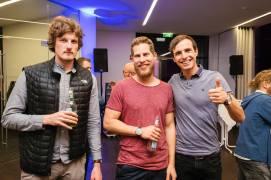 startupland-meetup-produktvermarktung-BroellFotografie-082