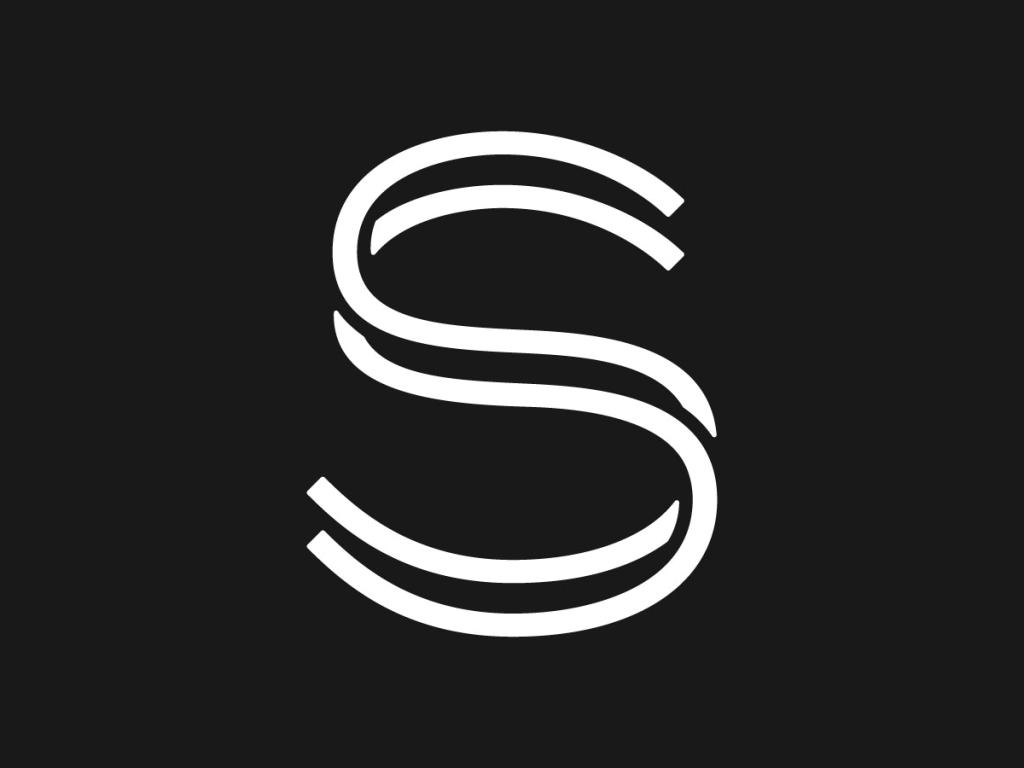 startupland-vorarlberg-_0003_Saem-RGB-Signet