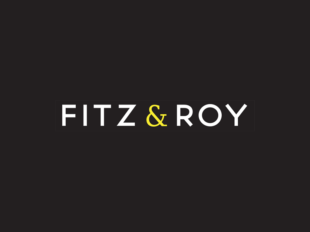 startupland-vorarlberg-_0003_fitz-roy