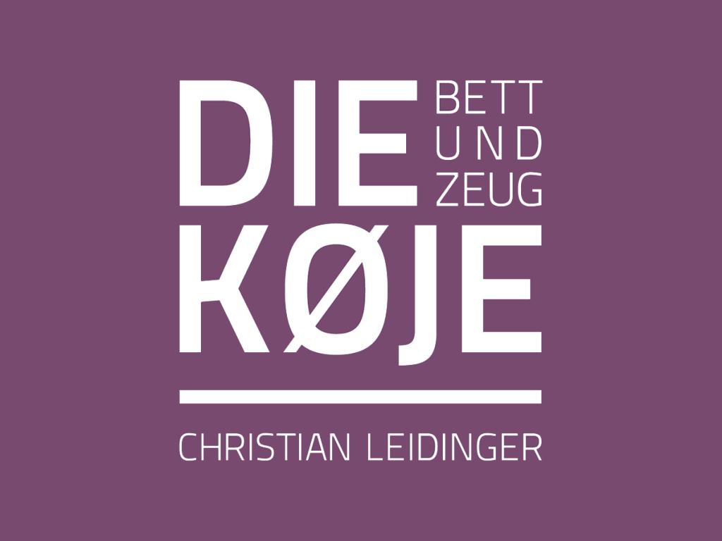 startupland-vorarlberg-_0004_koje (1)