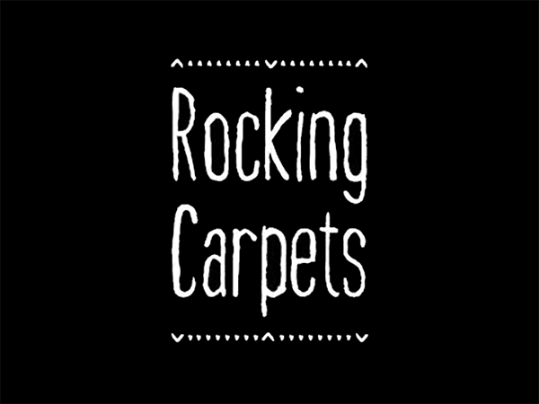 startupland-vorarlberg-_0004_rocking-carpets