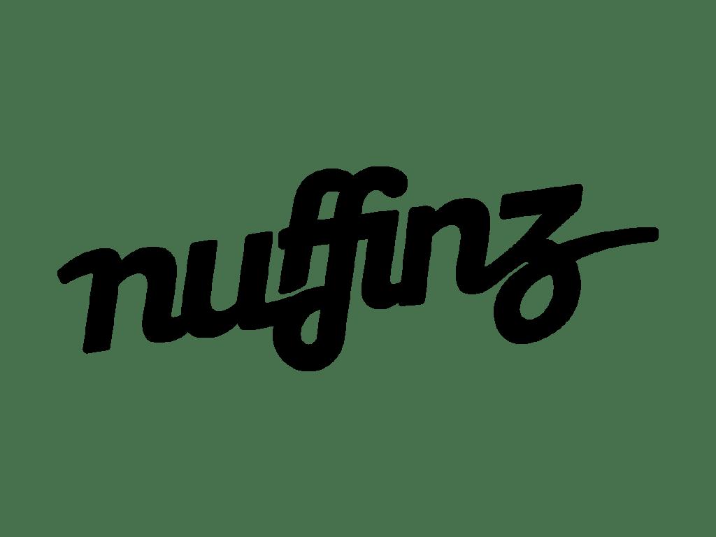 startupland-vorarlberg-_0006_nuffinz_logo_final_black-01
