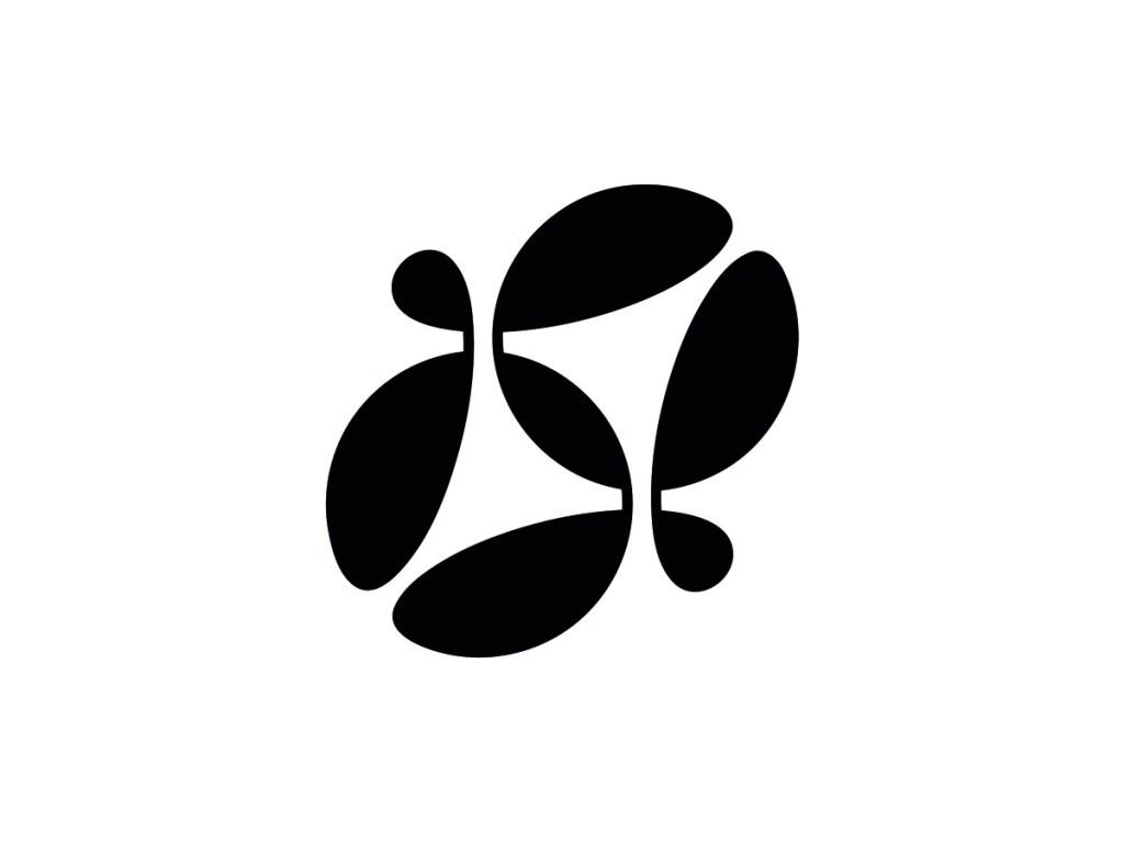 BBB Logo final