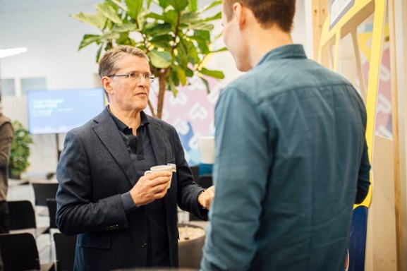 Startupland Frühstück-110