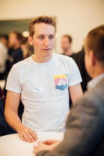 Startupland Frühstück-38
