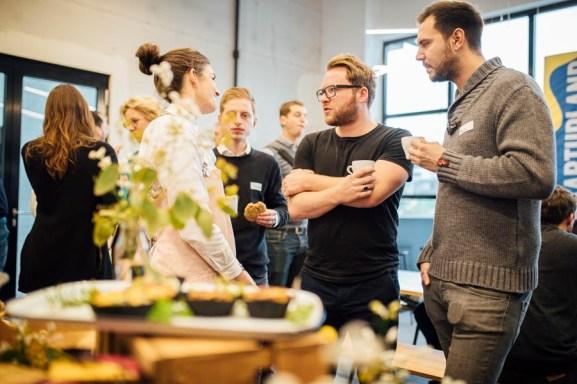 Startupland Frühstück-90