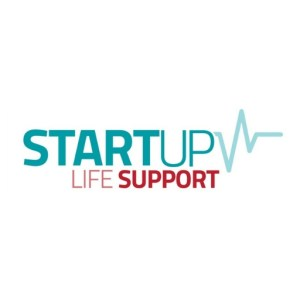 Startup Life Support