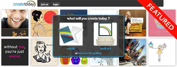 createtoday-StartUpLift
