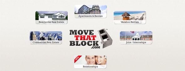 movethatblock-StartUpLift