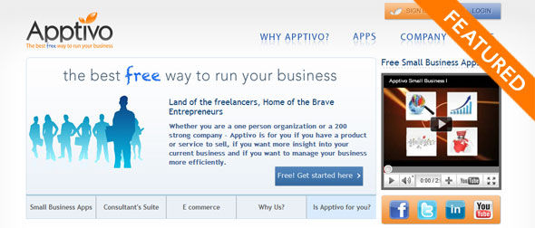 AppTivo-startup-featured-on-StartUpLift