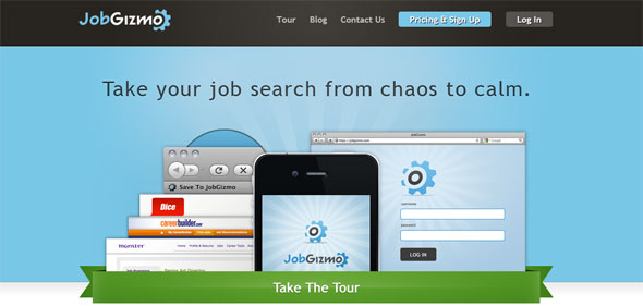 jobGizmo-startup-Featured-on-StartUpLift