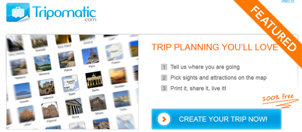 Tripomatic trip planning startup featured on StartUpLift-2