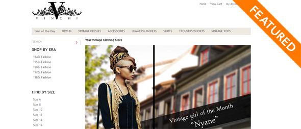 Vinchi - startup Featured on StartUpLift