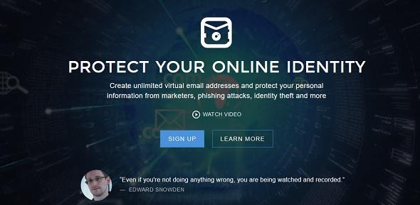 msgs - startup featured on StartUpLift