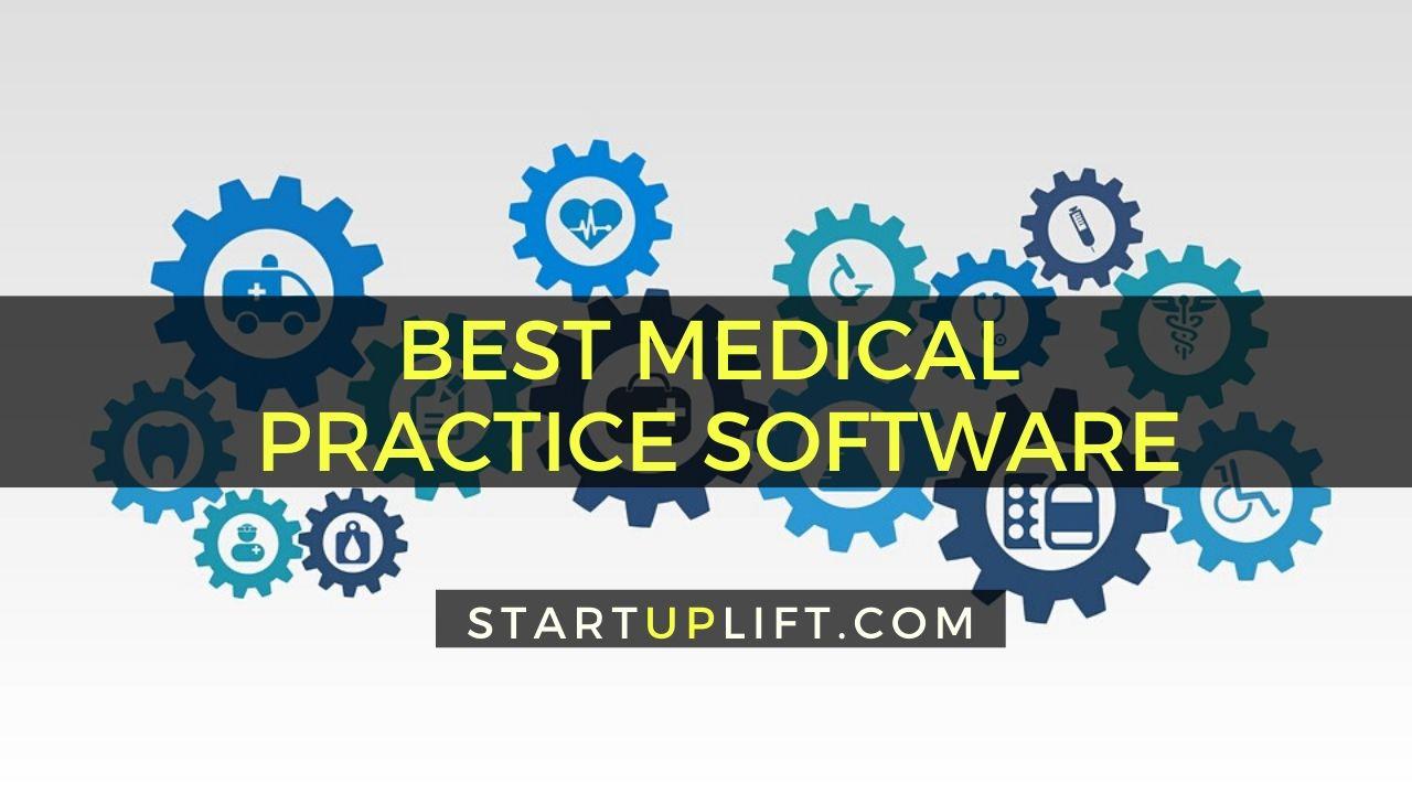 Best Medical Practice Software