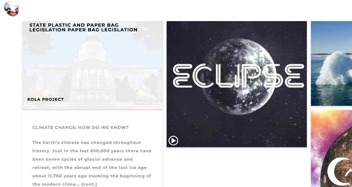 Jungl - startup featured on startuplift
