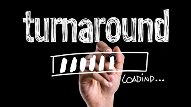Quick turnaround - Website Creation - Hiring vs Outsourcing