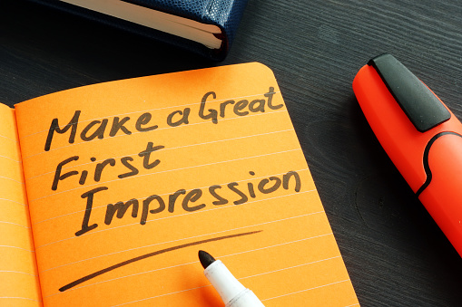 2. First Impressions Last - How to Reduce E-mail UnSubscription Rate