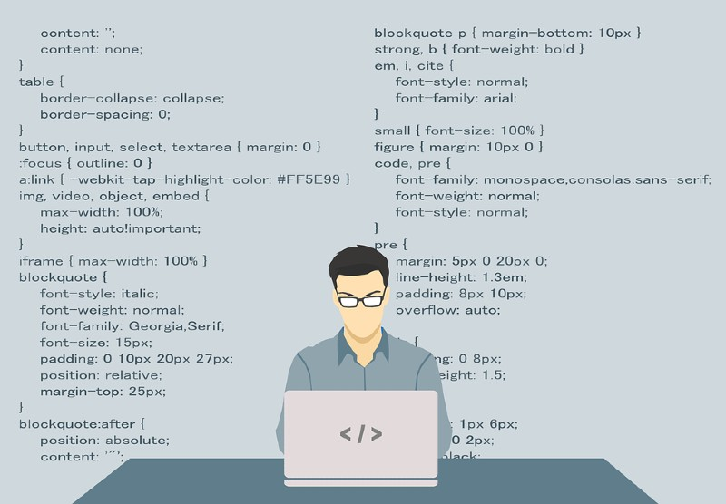 Competitive skills - Website Creation - Hiring vs Outsourcing