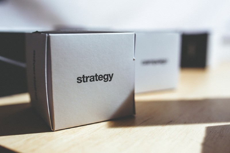 3. Send Vital and Engaging Content - b. Shape your strategy - How to Reduce E-mail UnSubscription Rate