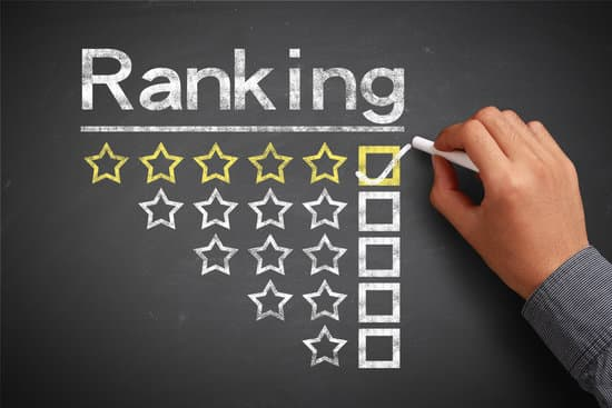 3. It can help improve your search engine rankings.