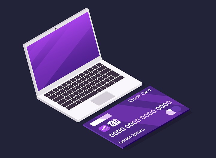 Merchant Account - How Payment Gateways Work in eCommerce