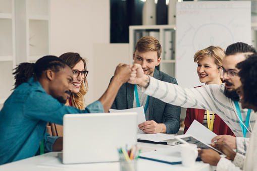 Increase Productivity - Appreciation Day Ideas For Remote Employees